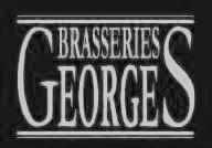 Brasseries Georges.JPG